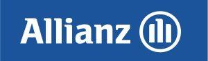 BCS Mallorca - Allianz
