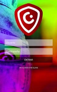 BCS Mallorca App
