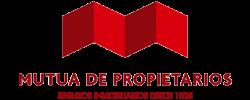 Mutua Propietarios BCS Mallorca