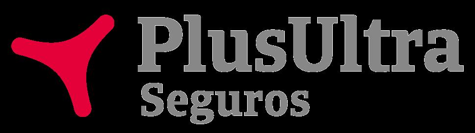 PlusUltra BCS Mallorca