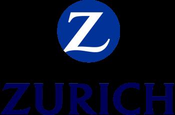 Zurich BCS Mallorca