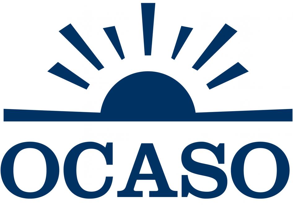 BCS Mallorca Ocaso